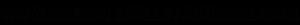 OneNote Bullet Journal