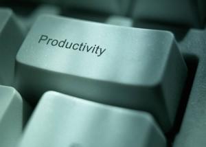 Productivity Key