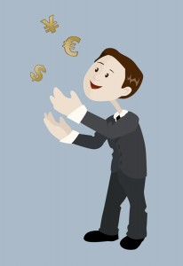 Tips for Calculating Your Hourly Rate