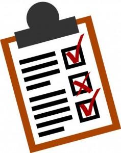 Solopreneurs can choose their tasks