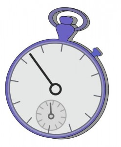 A simple but effective tool for solopreneur time management