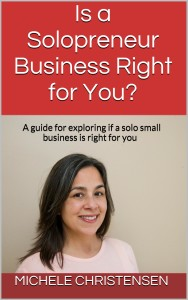 Is a Solopreneur Business Right for You?